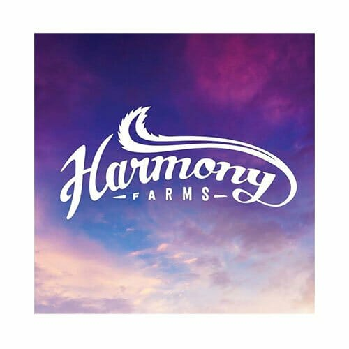 Harmony Farms Cannabis