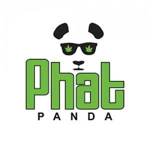 Phat Panda Cannabis