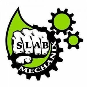 Slab Mechanix Cannabis