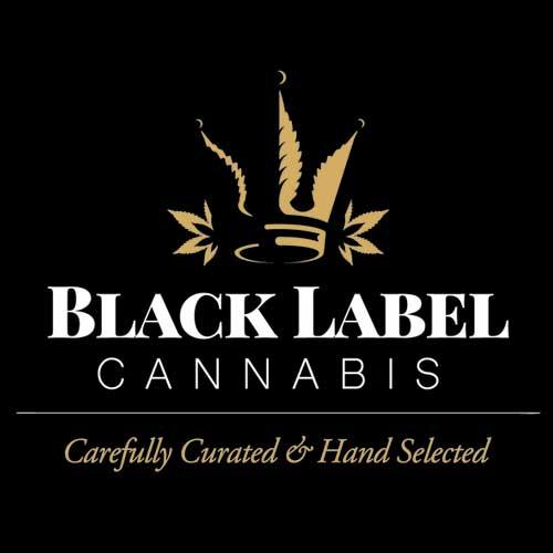 Black Label Cannabis