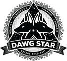 You can also sign up at Cannabis City for free tours of Seattle's First Licensed and Permitted Grow Facility, Dawg Star Cannabis.