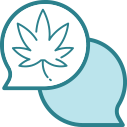 About Cannabis FAQ's